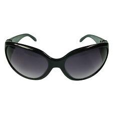 Revlon Designer Ladies Sunglasses Shades Fashion Womens Eyewear UV400 R8012A