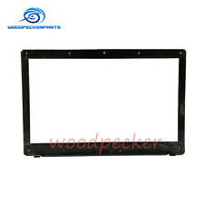 NEW for K52 K52f X52J K52J A52 X52 Laptop LCD Front Lid Bezel For ASUS OEM
