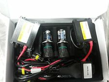 HID  Xenon Kit For All Cars High Beam H4  6000K With Slim Ballast