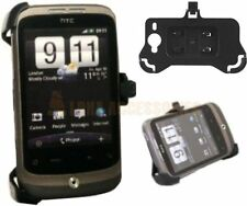 In Car Replacement Cradle For Mount Holders For HTC Wildfire G8 - UK New