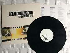 Ocean Colour Scene  North Atlantic Drift  Vinyl Vinilo LP