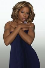 Mary J Blige Greatest Hits Videos