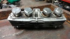 80 HONDA CB750C CB 750 CUSTOM HM787 ENGINE CYLINDER JUG TOP END PISTON