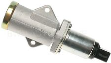 BWD 21761 Idle Air Control Valve