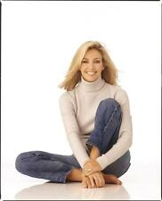 Heather Locklear A4 Photo 28