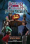 The Boxcar Children Mysteries: Spooktacular Special (2013, Paperback)