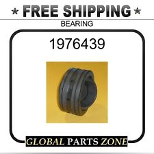 1976439 - BEARING  for Caterpillar (CAT)