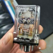 "/""6 UNITS"" Electric Switch HONEYWELL P658A1013Pneumatic 10 psi"