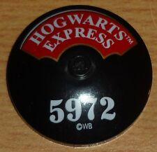 Lego Harry Potter Radar, Sat Schüssel 4 x 4 mit Aufdruck aus Set 5972