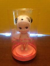 Sonny Angel Mini Figure Animal Series Ver.1 PANDA Collectible Anime Cute Toy