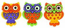 Dress it up boutons, halloween boo whoo, scrapbooking, craft