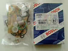 BOSCH VE4 Seal Kit Riparazione Kit 1 467 010 059 VE4 Pump Seal Kit