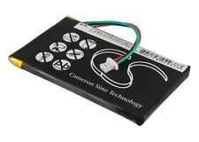 High Quality Battery for Garmin Nuvi 755 Premium Cell