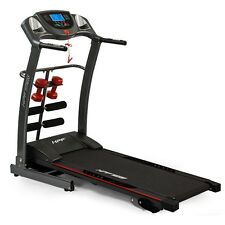 NEW HPF TRX2 Electric Treadmill 1.5CHP Exercise Equipment Machine Fitness Motor