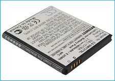UK Battery for T-Mobile SGH-T989 EB-L1D7IBA 3.7V RoHS
