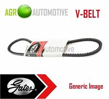 GATES V-BELT OE QUALITY REPLACE 6281MC