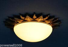 Simple 1*Light Glass Diameter 26 CM Ceiling Light/Wall Lamp/Children's Room