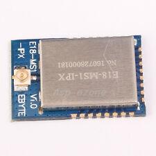 CC2530 2.4GHz Wireless Module IPEX Interface 200m 2.5mW 4dBm For Zigbee