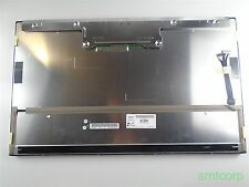 "Genuine New Apple iMac 27"" A1312 LCD Screen LM270WQ1 (SD) (C2) Mid-2010 6091L-10"