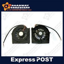 Sony Vaio VGN-CR115E 390E 320E 510E 525E CR  CPU FAN