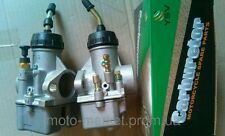 2 VERGASER K68 Dnepr Ural carburetors K750 M72 China