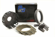 MDR Complete Clutch Kit inc.Basket,Plates & Springs Suzuki RM 125 (03-ON) SCCK4