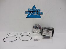Wossner Piston Kit Honda CRF250R CRF250X 06 07 08 09 Over Bore 82mm 13.5:1