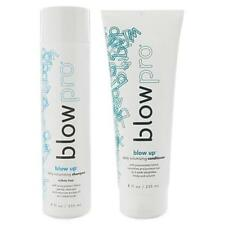 Blow Pro Blow Up Daily Volumizing Shampoo And Conditioner Duo 8 oz each