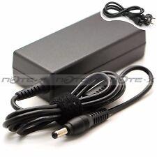 Alimentation chargeur pour portable Asus A7K 19V 3,42A