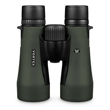 VORTEX Diamondback 10x50mm Binocular /DB-206  - NEW ITEM -2016 -FREE S & H