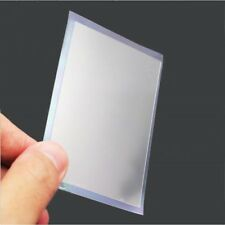 10x iPhone 5 5C 5S OCA Optical Clear Adhesive Glue Film Sheets 250um