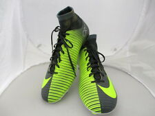 Nike Mercurial Victory CR7 DF SG Football Boots Men UK 9 US 10 EUR 44 REF 4758*