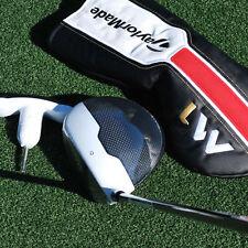 TaylorMade Golf M1 460 Driver 12º Fuji Pro 60 Graphite Regular Flex - NEW