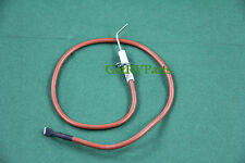 Norcold 61692222 RV Trailer Refrigerator Electrode With Wire
