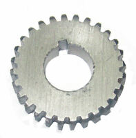 28T GEARS FOR MYFORD LATHE FOR  ML7 / SUPER 7 ML10