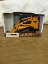 1/16 Case 450ct Track Loader By Ertl