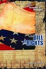 The Bill of Rights (Documents of Democracy)