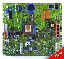Saunier Duval Thema Plus C F30e Placa De Circuito Impreso Pcb 0020018478
