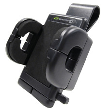 """NEW 2016"" BRACKETRON GOLF GPS / SMART PHONE / GOLF BAG MOUNT / HOLDER"