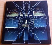 """Arcade fire - intervention 7"""" vinyl"""