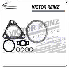 For Mercedes C CLASS W202 W203 S203 S209 Victor Reinz Turbo Mounting Fitting Kit