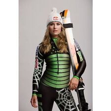 {24 inches X 36 inches} Lindsey Vonn Poster #2 - Free Shipping!