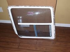 Bell 206 Helicopter Right Read Door Window Cracked... Man Cave Garage Decoration
