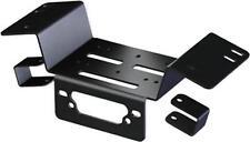 KFI Winch Mount Kit for Honda 2014-15 Pioneer 700 Pioneer 700 4 101150