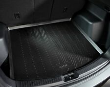 Genuine Mazda CX5 Trunk Liner Boot Mat KD45-V9-540