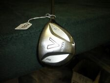 Taylor Made V Steel 18* Fairway 5 Wood   X856
