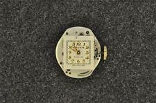 VINTAGE CAL. 216 GRUEN LADIES WRIST WATCH MOVEMENT