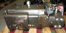 Denison Hydraulic Pump P14X GOLDCUP (r)
