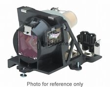 3LCD Projector Replacement Lamp Bulb Module For Panasonic ET-LAE1000 PT-AE1000U