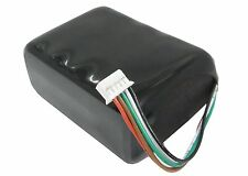 Premium Battery for Logitech HRMR15/51, NT210AAHCB10YMXZ, 533-000050 NEW